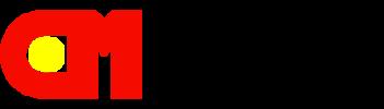cmserviscz logo
