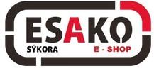 esako logo