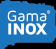 Gama Inox s.r.o.